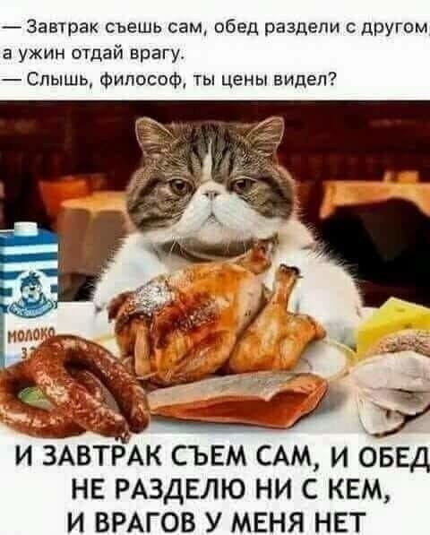 http://forumimage.ru/uploads/20181226/154581176178193882.jpg