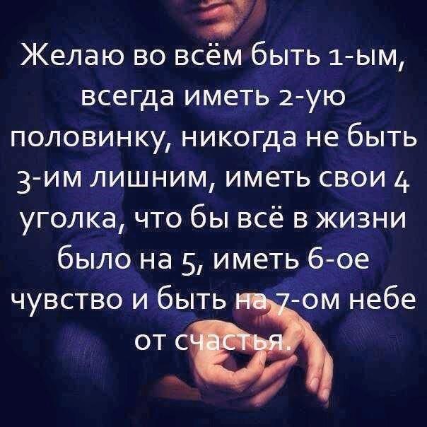 http://forumimage.ru/uploads/20181231/154625285516585673.jpg