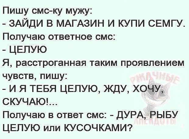 http://forumimage.ru/uploads/20190112/154732386741287993.jpg