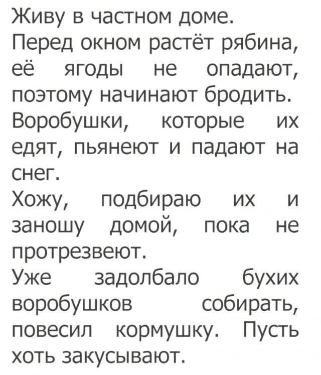 http://forumimage.ru/uploads/20190114/154746060609844777.jpg