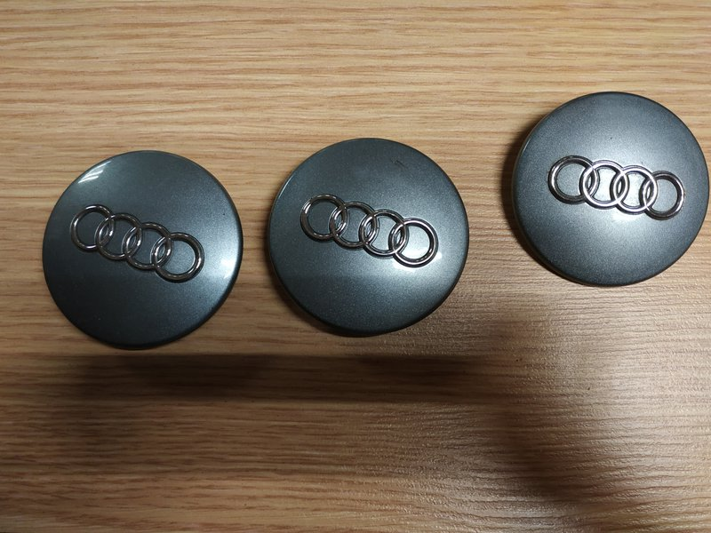 Ауди Клуб Киров Audi Club Kirov