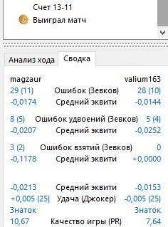 http://forumimage.ru/uploads/20190211/154985578571466368.png