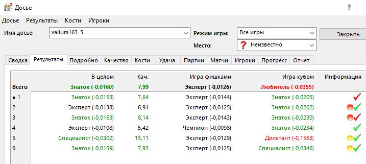 http://forumimage.ru/uploads/20190211/154985580252808753.png