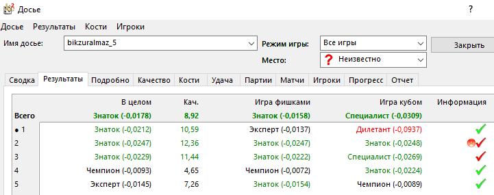 http://forumimage.ru/uploads/20190211/15498558194203926.png