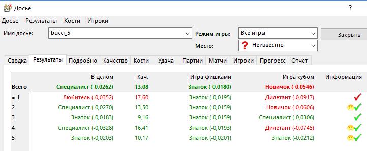 http://forumimage.ru/uploads/20190211/154985582434274775.png