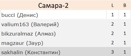http://forumimage.ru/uploads/20190211/15498919691184473.png