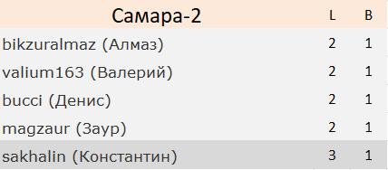 http://forumimage.ru/uploads/20190211/154991567811896784.png