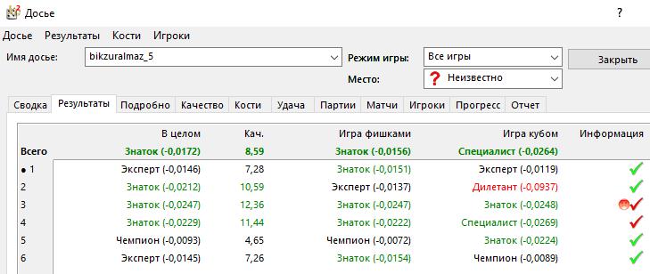 http://forumimage.ru/uploads/20190212/154996060866838049.png