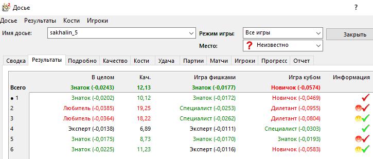 http://forumimage.ru/uploads/20190212/154996061279621517.png