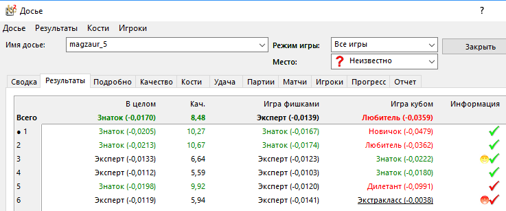 http://forumimage.ru/uploads/20190212/15499608278544229.png