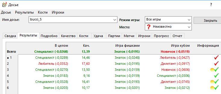 http://forumimage.ru/uploads/20190212/154996083199631696.png