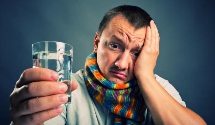Одиночество, стресс, алкоголизм: замкнутый круг