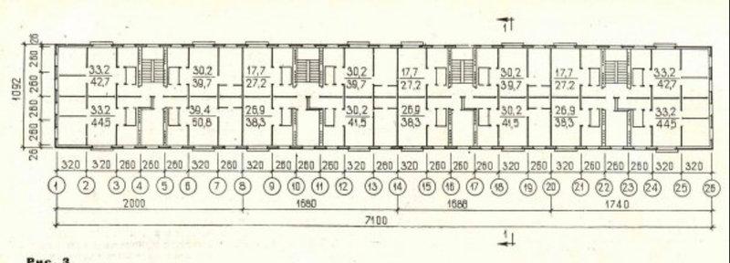 Страница 26 - Снос пятиэтажек