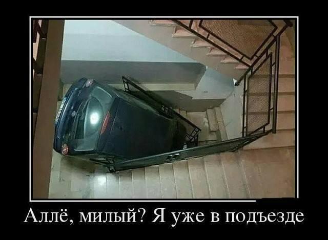 http://forumimage.ru/uploads/20190312/155239345034715025.jpg