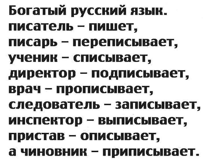 http://forumimage.ru/uploads/20190312/155239345477351325.jpg