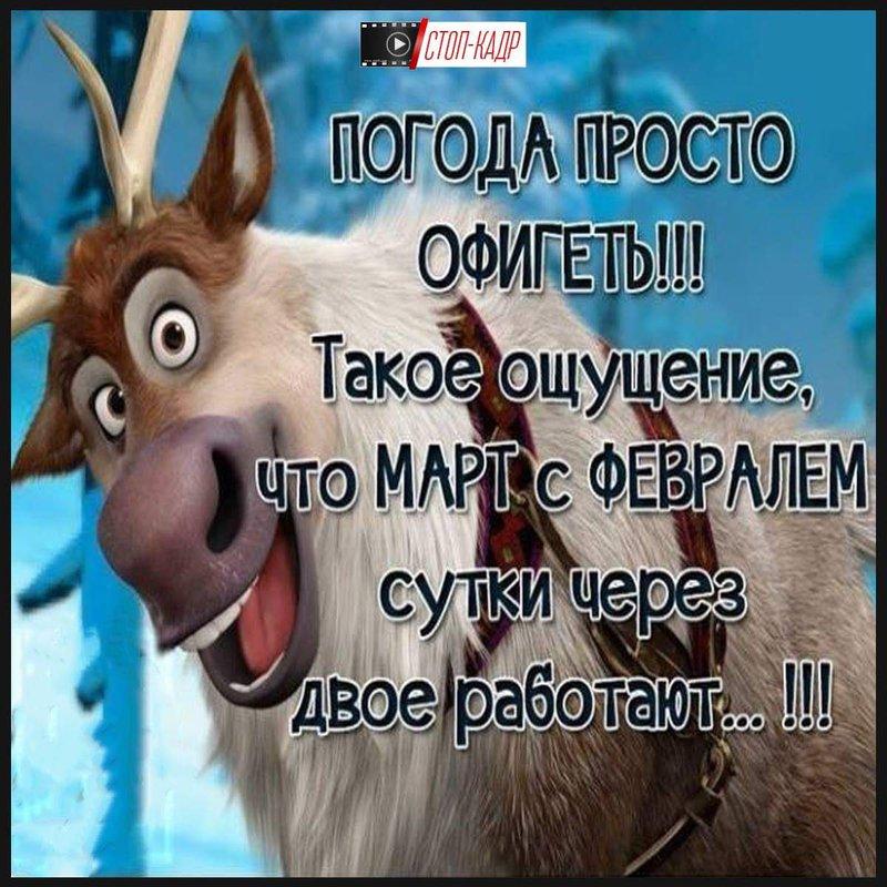 http://forumimage.ru/uploads/20190312/155241414102432492.jpg