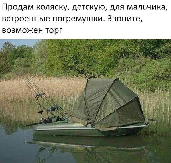 http://forumimage.ru/uploads/20190314/155258860607127673.jpg
