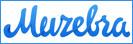 muzebra.com/ - море музыки на любой вкус