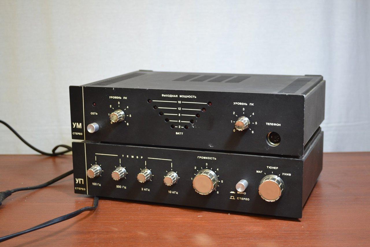 Sharp GF-9191 XR в отличном состоянии