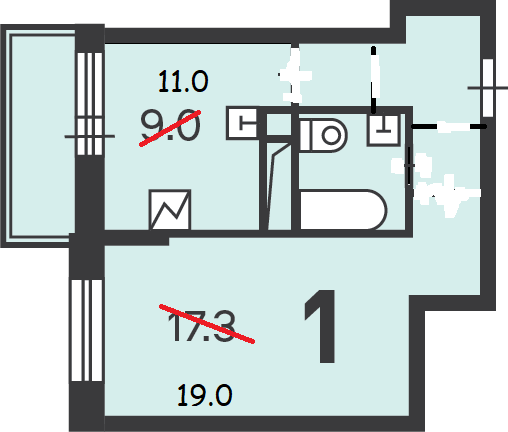 Страница 56 - Снос пятиэтажек