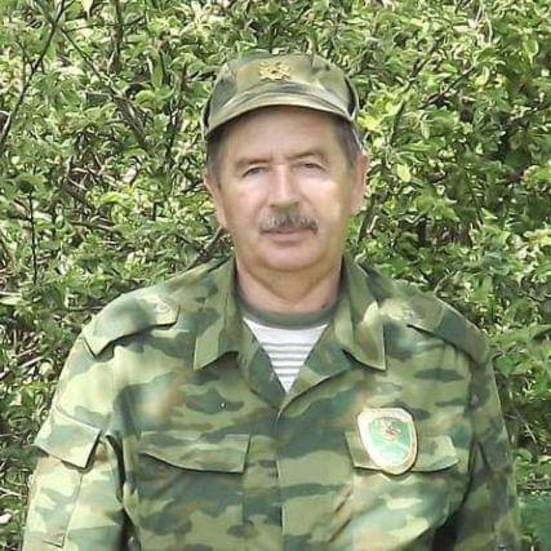 Погиб наш коллега на Ставрополье.