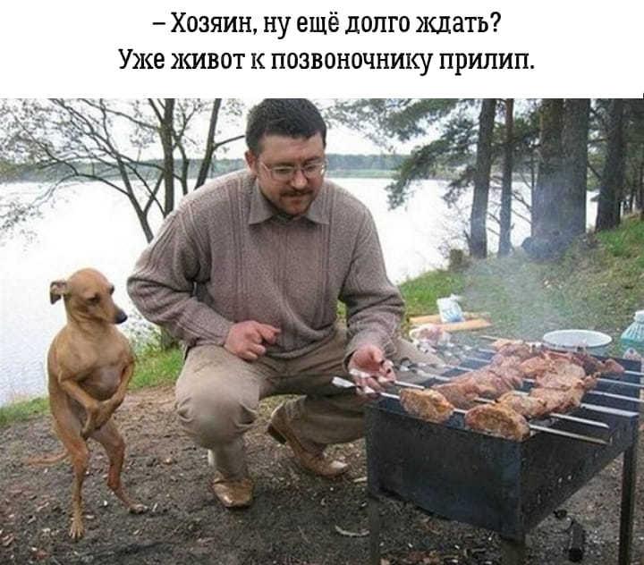 http://forumimage.ru/uploads/20190424/155608962948379850.jpg