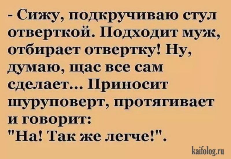 http://forumimage.ru/uploads/20190514/155784281893135044.jpg