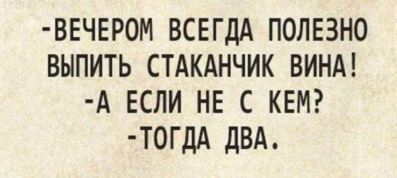 http://forumimage.ru/uploads/20190514/155784282353498521.jpg