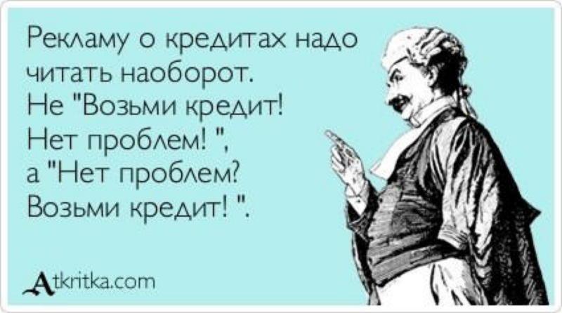 http://forumimage.ru/uploads/20190514/155784282830389784.jpg