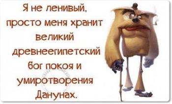 http://forumimage.ru/uploads/20190515/155796138671618856.jpg