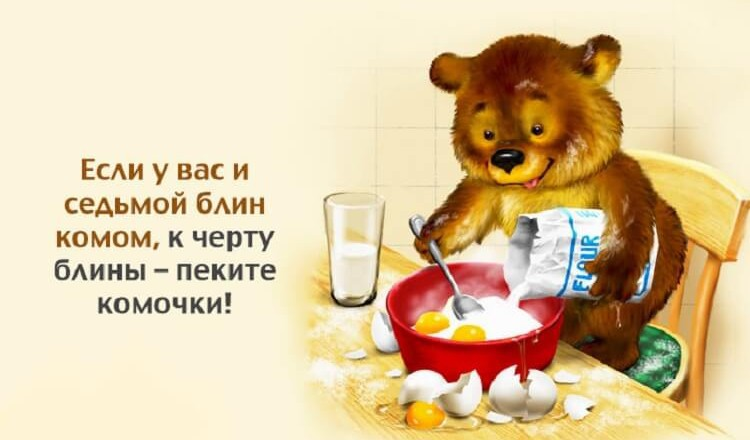 http://forumimage.ru/uploads/20190515/155796139175814284.jpg