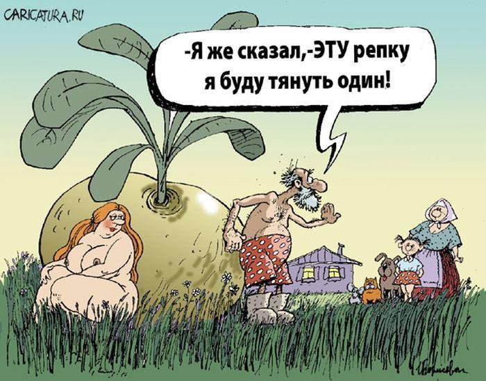 http://forumimage.ru/uploads/20190515/155796140815561044.jpg