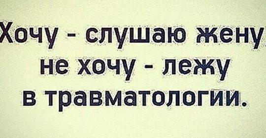 http://forumimage.ru/uploads/20190516/155799535672555012.jpg