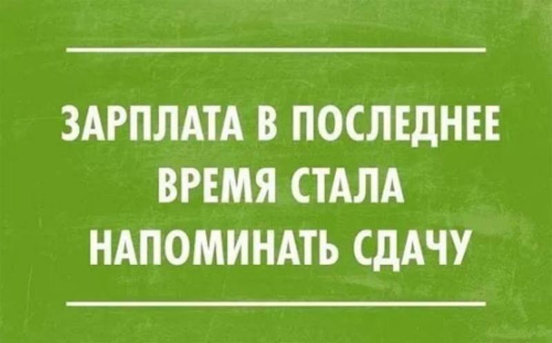 http://forumimage.ru/uploads/20190520/15583807337994434.jpg