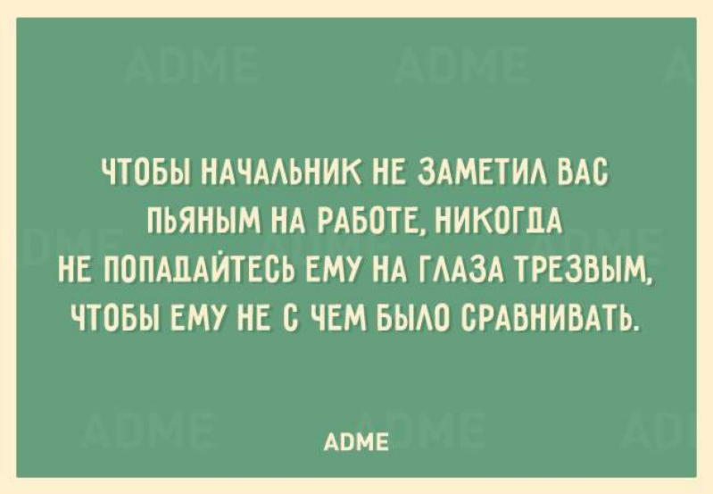 http://forumimage.ru/uploads/20190520/155838073830823760.jpg