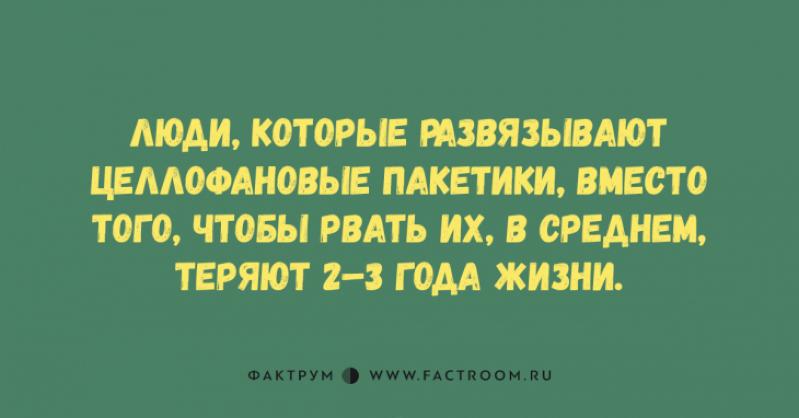 http://forumimage.ru/uploads/20190520/155838074416529142.png