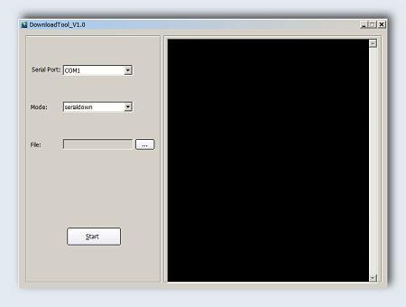 Инструкции для Sat-Integral S-1412 HD ROCKET - Страница 2