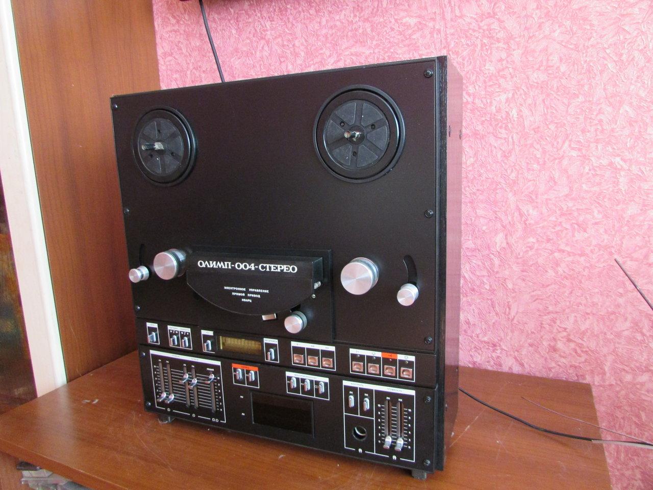 RT22.RU Радиотехника 20 века, форумы