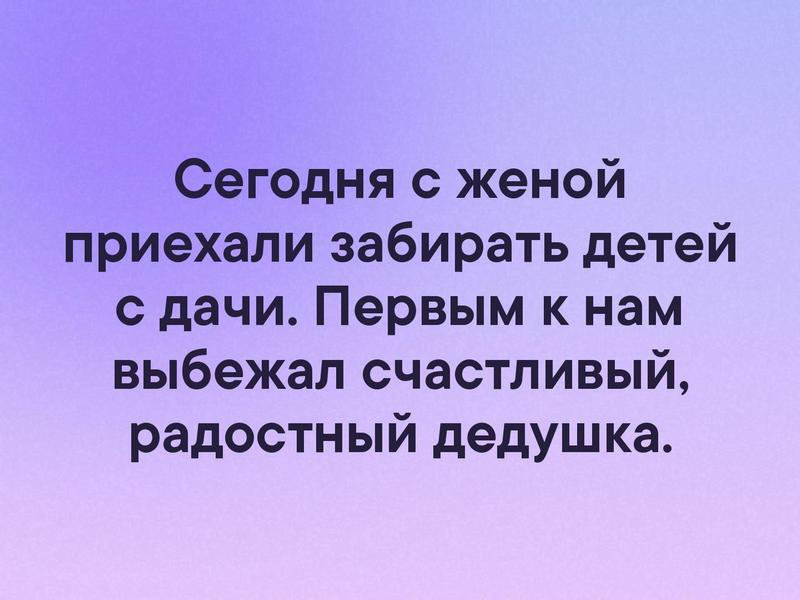 http://forumimage.ru/uploads/20190601/155937902605471871.jpg