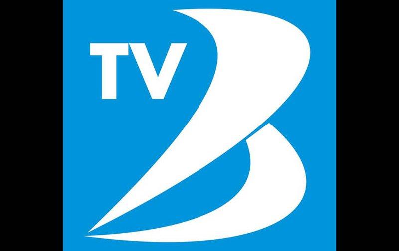 Новости ТВ