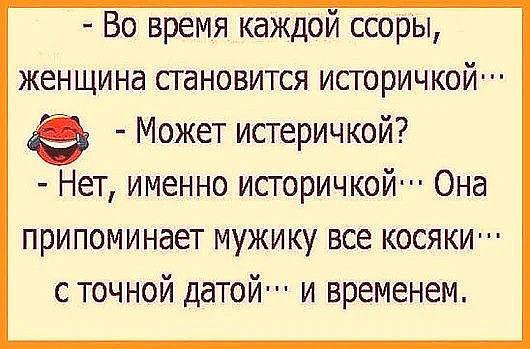 http://forumimage.ru/uploads/20190613/156041972991072799.jpg