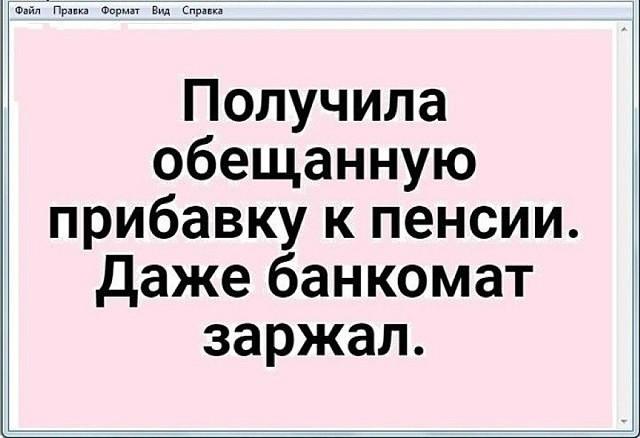 http://forumimage.ru/uploads/20190614/156050114675194983.jpg