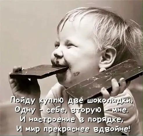 http://forumimage.ru/uploads/20190616/156068544822931956.jpg