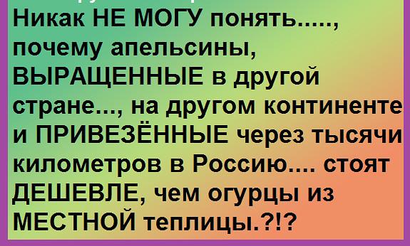 http://forumimage.ru/uploads/20190616/156068545295762425.jpg