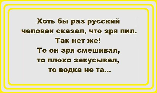 http://forumimage.ru/uploads/20190616/1560685457302639100.jpg