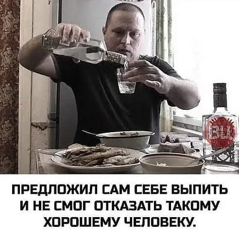 http://forumimage.ru/uploads/20190627/156165098105616394.jpg