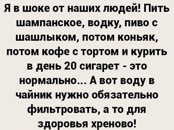 http://forumimage.ru/uploads/20190627/156165339611112316.jpg