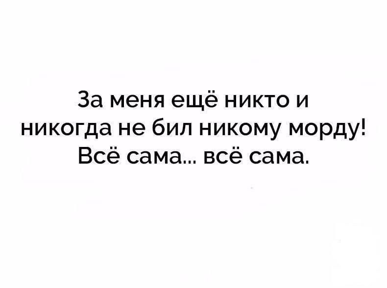 http://forumimage.ru/uploads/20190628/156173888390004127.jpg
