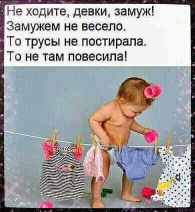 http://forumimage.ru/uploads/20190628/15617388885014726.jpg