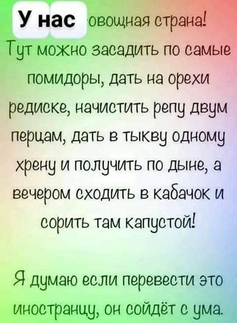 http://forumimage.ru/uploads/20190628/156173889296258324.jpg